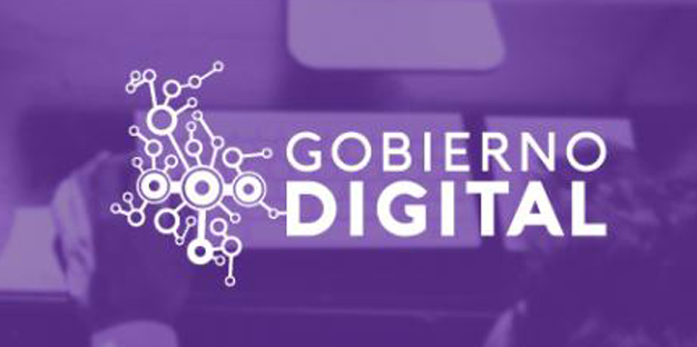 gobierno digital colombia