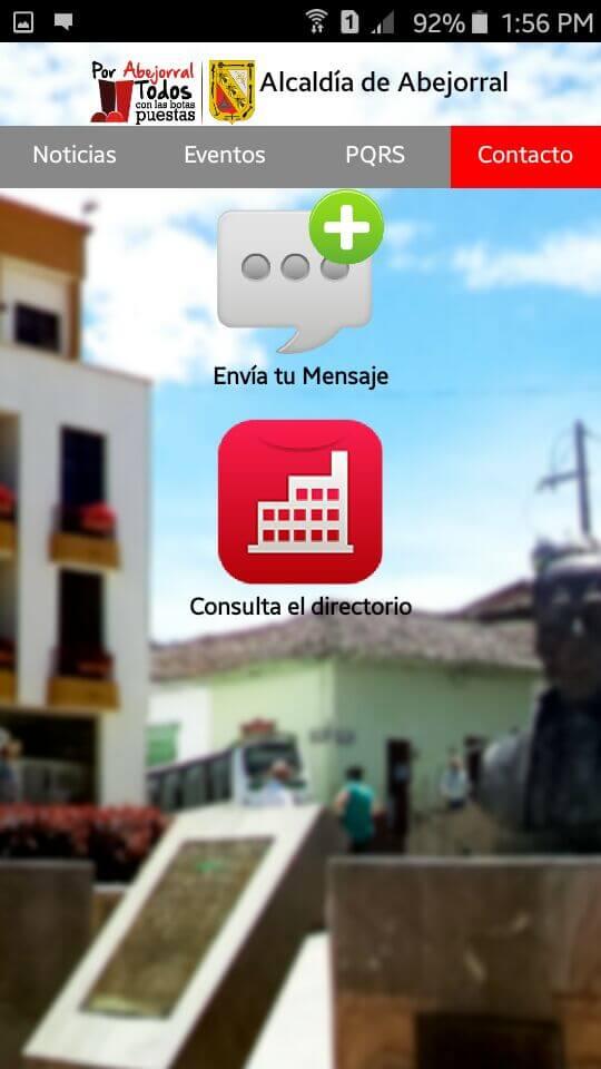 app movil abejorral (2)