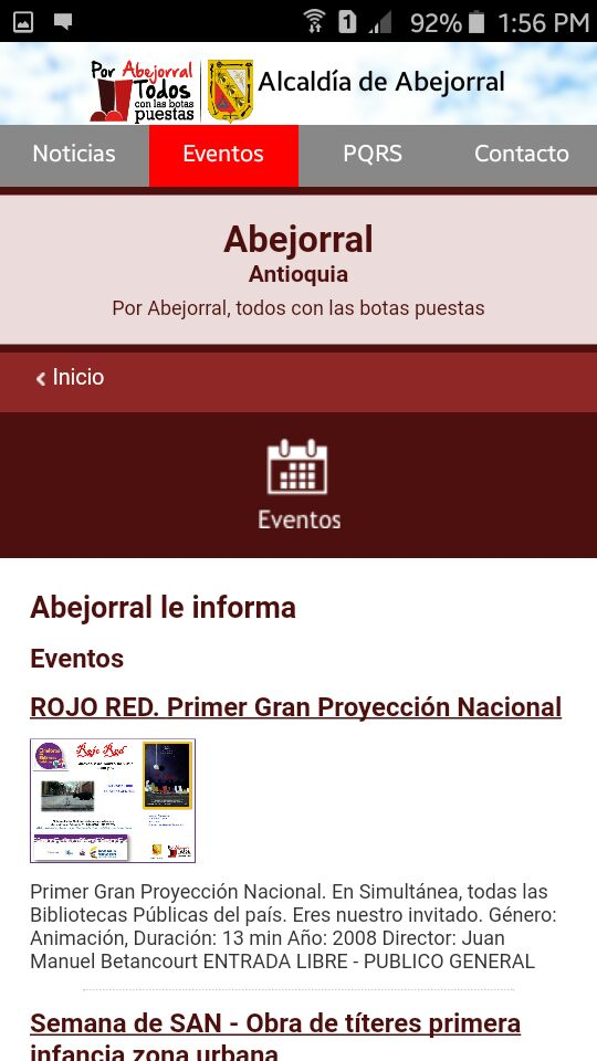 app movil abejorral (4)