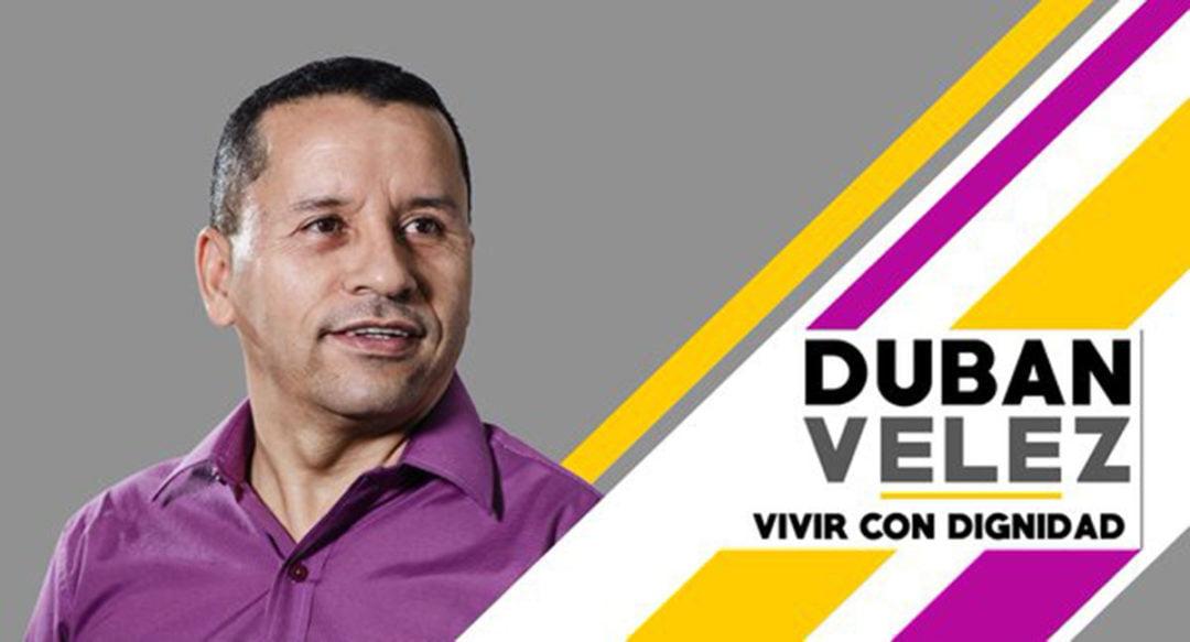 DuvanVelez.com