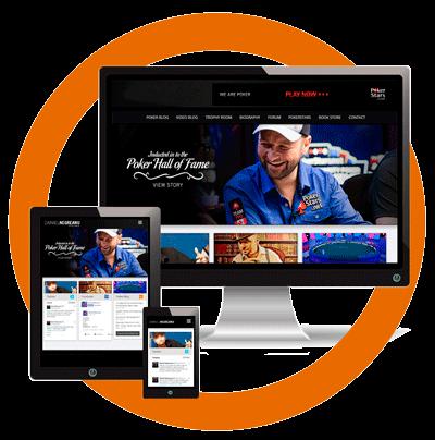 ¿Por qué es importante tener una página o sitio web para mi proyecto o empresa?