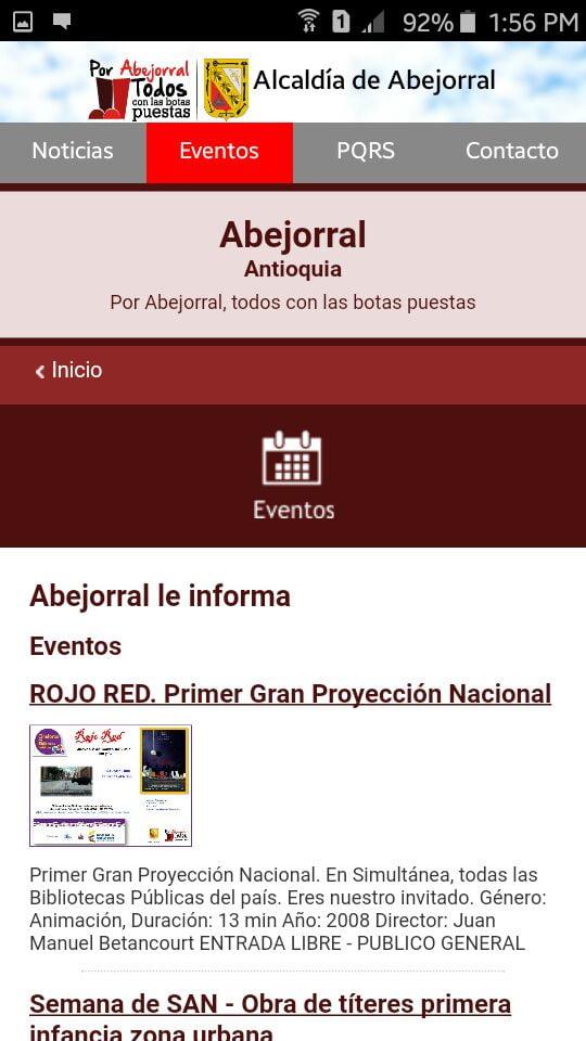 app-movil-abejorral-4