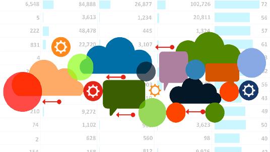 Cómo crear un flujo de automatización del marketing (paso a paso)