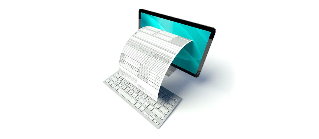 Factura Electrónica: estos son los beneficios operativos