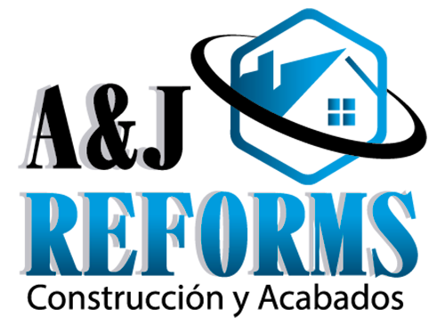 A&J-REFORMS
