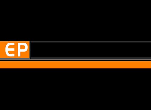 EXTERIORES-PUBLICITARIOS