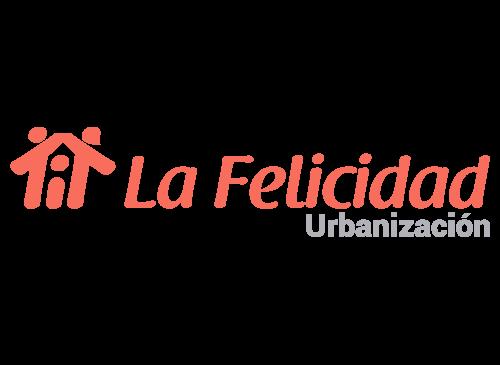 LA-FELICIDAD-URBANIZACION