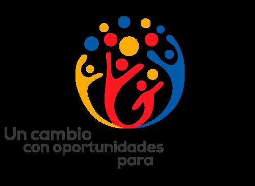 UN-CAMBIO-CON-OPORTUNIDADES-PARA-TODOS-ALEJANDRIA