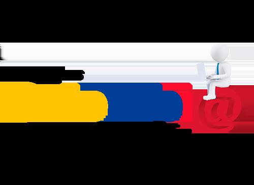 VIAJES-COLOMBIA-ONLINE
