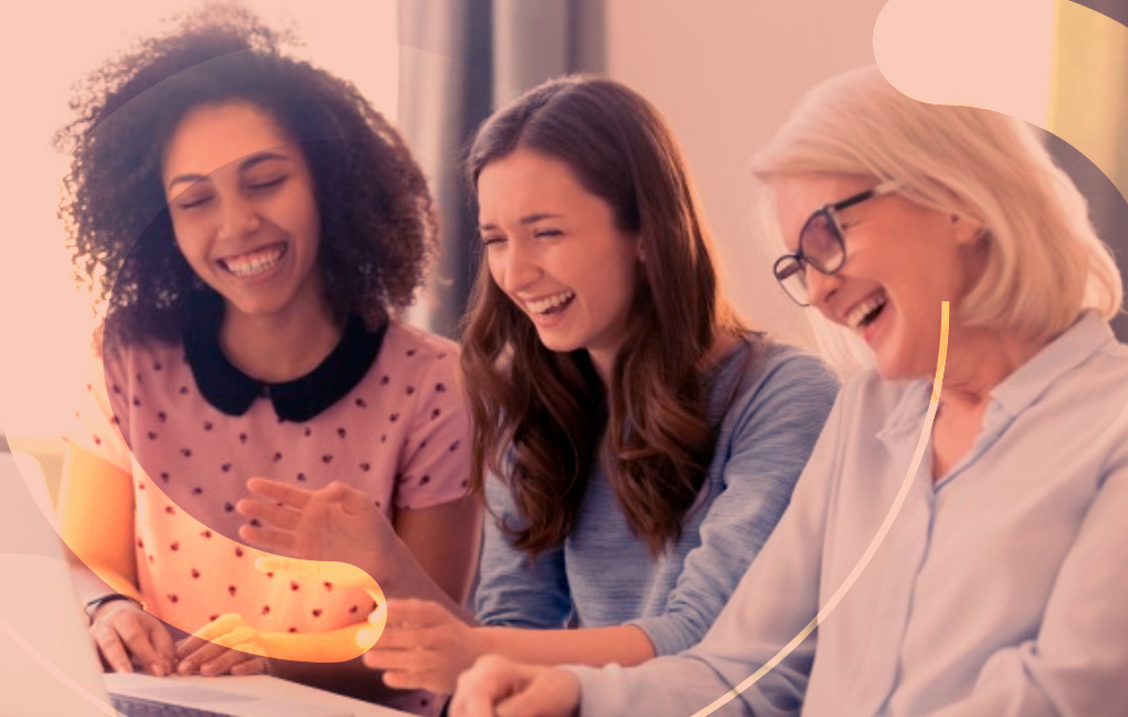 Cursos gratis online para aprovechar el tiempo durante la cuarentena